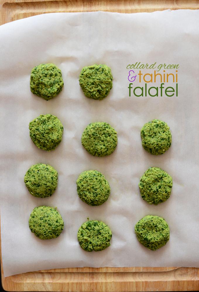Collard-Green-Tahini-Falafel-Vegan-Gluten-Free
